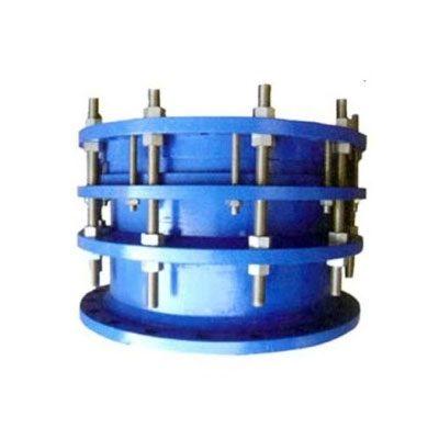 西南钢制伸缩器SSQ-1.0/1.6 厂家直销