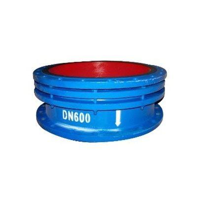 四川铸铁伸缩器SSQ-1.0厂家直销