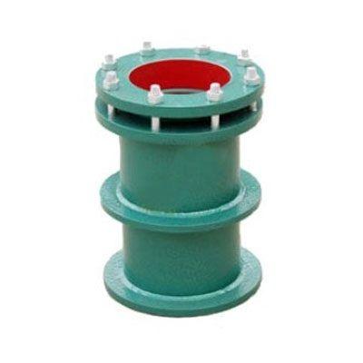 四川防水套管(钢性/柔性)生产厂家 价格