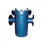 成都藍式過濾器SBL-16 廠家直銷價格優惠