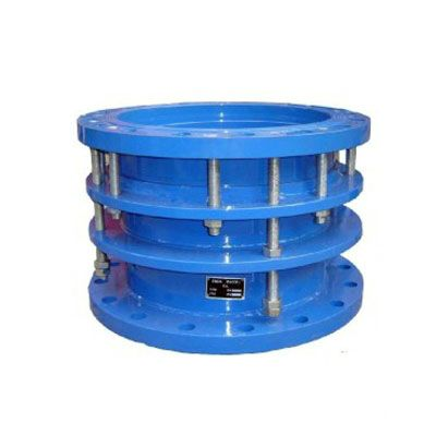 成都 伸缩器VVSJA-2-1.0/1.6 伸缩器生产厂家