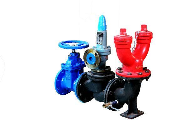 地下式水泵接合器老式消防水泵结合器多用式水泵