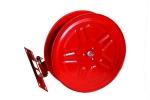 消防軟管卷盤 水帶卷盤JPS0.8-19/20