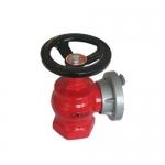 成都室内消火栓/减压稳压消火栓 价格 直销