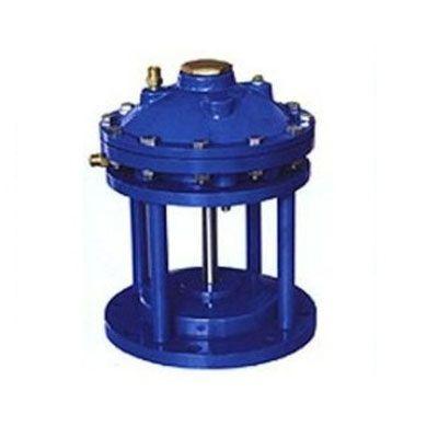 成都JM742X-1.0隔膜池底排泥阀 价格