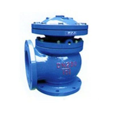 西南JM744-1.0隔膜快开排泥阀 排泥阀价格