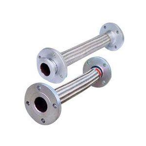 四川波纹软管批发价格 成都波纹软管生产厂家