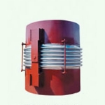 波纹管补偿器价格 沪宇金属波纹补偿器型号齐全价格实惠
