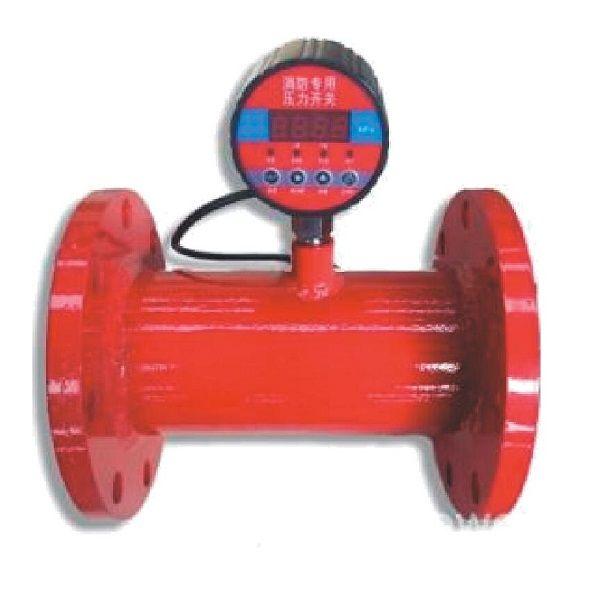 万博体育平台 xgs20-g1115e消防压力开关 成都批发