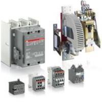ABB热过载继电器TA25DU2.4正品 深圳ABB代理商