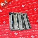 R88M-S30030 全新原装质保