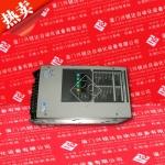 R88D-WT04H  CPU模块