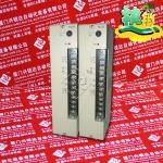 3G2A5-PRO13-E价格减半