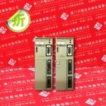 CQM1H-CPU21限时抢购