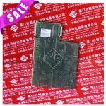 ZX212库存热卖