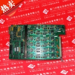 6DD1680-0AJ0进口现货特价
