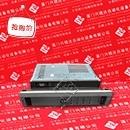 171CCC98020 优势产品