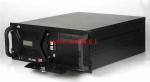 MEC-5031-02品质脱颖而出,价格给力突破