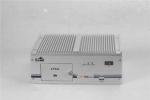 MEC-5031-4P-03质优价廉