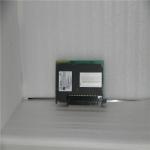 A-B 1336-MOD-KB010低价售出
