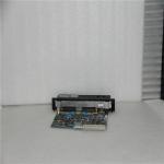 IC660BBA105K质量加倍
