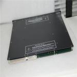 PCI-6031E价格优惠