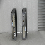 PCI-6251大量现货