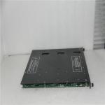PCI-6033E欢迎抢购