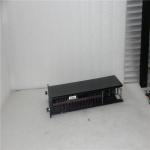 PCI-6032E专业又实惠