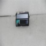 PCI-6040E品质卓越