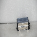 PCI-6035E优品
