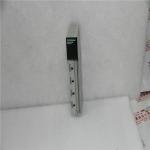 PCI-6034E保证安全