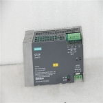 6SC6-120-0FE01质量加倍