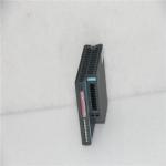 6DD1901-0AA0优惠实价现货