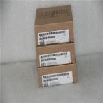 6SC6-110-6AA00 保证安全