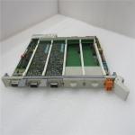6FC5203-0AF04价优新品