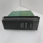 VMIC-4120越买越精彩