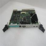 JANCD-XCPO1C-1库存热卖