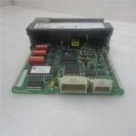 2097-V32PR4-LM价优新品