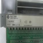 1756-M02AE-CC 大卖!