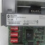 1336-MOD-FC3系统备件库存