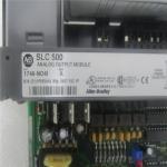 1336-MOD-KB005低价映现