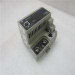 1756-CN2R 全网最低价 时不再来