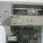 150-A16NB 专业又实惠