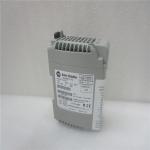 1746-OB16E系统备件