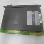1746-OB16系统备件库存