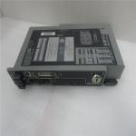2711P-RL10C库存型号多