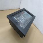 VMIVME-3801-100C 现货特惠