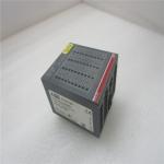 57310001-KD 电源模块