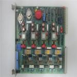 SPBRC400保证安全